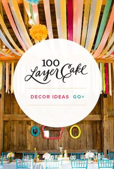 FAV: 100 Layer Cake Great source for styled shoots and wedding ideas! Farm Wedding, Wedding Blog, Diy Wedding, Wedding Ideas, Geometric Wedding, Floral Wedding, How To Make A Gift Bow, Tequila, Bohemian Wedding Inspiration