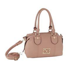 77d053bfb08c8 81 mejores imágenes de Bags   Pencil cases, Satchel handbags y ...