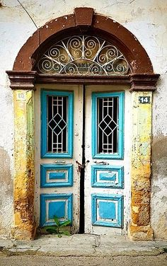#Lefkoşa, #Cyprus. Beautiful gate. (scheduled via http://www.tailwindapp.com?utm_source=pinterest&utm_medium=twpin&utm_content=post65144084&utm_campaign=scheduler_attribution)