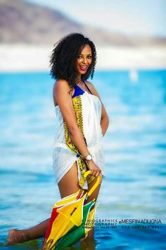 I was thinking you need to be thought about Ethiopian Beauty, Ethiopian Dress, African Beauty, African Women, African Fashion, Ethiopian Traditional Dress, Traditional Dresses, Beautiful People, Beautiful Horses