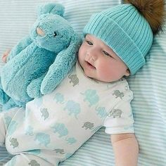 Outstanding baby arrival information are offered on our internet site. look at this and you wont be sorry you did. So Cute Baby, Cute Baby Pictures, Baby Kind, Baby Love, Cute Kids, Cute Babies, Cute Baby Boy Images, Foto Baby, Kids Sleep