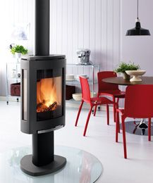 Tiny House Heaters On Pinterest Wood Stoves Stove And
