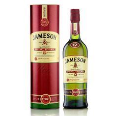 Jameson 12 Years