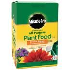 OnlinePlantCenter 1 gal. Butterfly Weed Plant-A150CL at The Home Depot