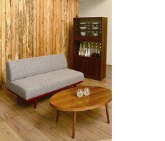 センターテーブルBF0792 リアルチェリー 通販 インテリア・家具のノーチェ