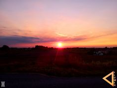 Sunset 4.1