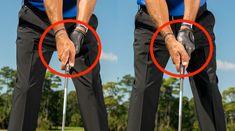 Ben Hogan Golf Swing, Michael Hunt, Golf 6, Golf Magazine, After Running, Golf Drivers, Golf Training, Golf Lessons, Good Grips
