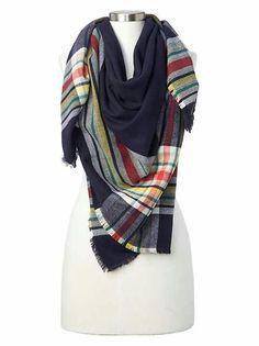 65ee2940 Ravelry: Designs by Lene Randorff | Lene ransdorf | Crochet scarves, Knit  Crochet og Shawl
