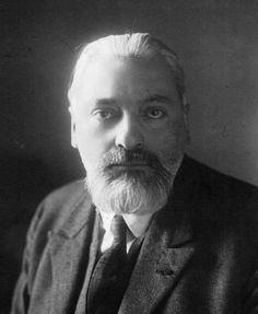 Claude Farrère – Wikipedia