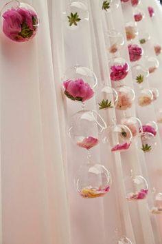 Pozytywne Inspiracje Ślubne: stoły weselne
