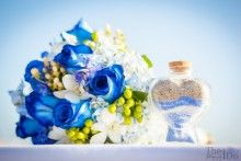 Award-Winning Wedding Photography, Videography and Photo Booth in Los Angeles and Orange County