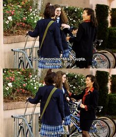 The Princess Diaries (2001) - Quotes Funny Movies, Great Movies, Girly Movies, Teen Movies, Amazing Movies, Iconic Movies, Classic Movies, The Princess Diaries 2001, Princess Diaries Quotes