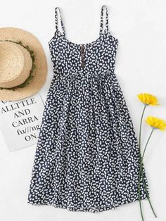 Cute Skirt Outfits, Pretty Outfits, Cute Dresses, Casual Dresses, Summer Dresses, Colorful Fashion, Cute Fashion, Fashion Outfits, Gnader Saif