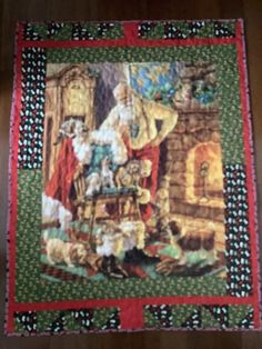 Quilts - GeeGeeGoGo Etsy Quilts, Handmade Quilts For Sale, Bachelor Gifts, Picnic Quilt, Welcome Home Gifts, Homemade Quilts, Dog Quilts, Quilted Gifts, Embroidered Gifts