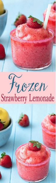 ... & smoothies on Pinterest | Smoothie, Smoothie Recipes and Smoothies