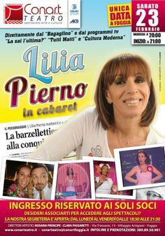 lilia_pierno