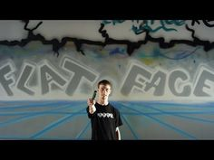 Tiny Flips, Big Tricks: The Life of a Pro Fingerboarder - YouTube