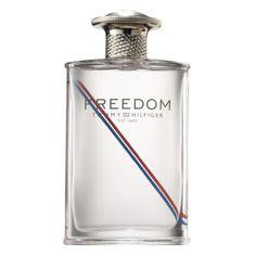 Tommy Hilfiger Freedom woda toaletowa dla mężczyzn http://www.perfumesco.pl/tommy-hilfiger-freedom-(m)-edt-100ml