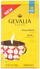 FREE Gevalia House Blend Coffee Sample on http://www.icravefreebies.com/