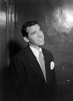 Buddy Rich, Arcadia Ballroom, New York, N.Y