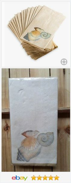 47 popular paper guest towels images paper guest towels towels rh pinterest com