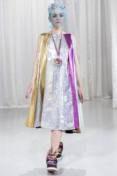 Designer: Diana Dobrescu Diana, Kimono Top, Sari, Tops, Design, Women, Fashion, Saree, Moda