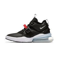 1429 Best Products images in 2018 | Sneakers, Sneakers nike