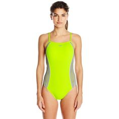 a0b073f1cf2 Designer Clothes, Shoes & Bags for Women | SSENSE. Speedo SwimsuitsCut Out  SwimsuitsSwimwearSpeedo ...