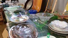 Places to go: Flea Market and Craft Fair #Antiques #Crafts #FleaMarket