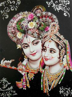 Sri Krishna Jayanthi or Krishna Janmashtami 2020 Rituals assures success in all spheres and eliminates all negative influences. Lord Krishna Images, Radha Krishna Pictures, Radha Krishna Photo, Krishna Photos, Krishna Art, Radhe Krishna Wallpapers, Lord Krishna Wallpapers, Bhagavad Gita, Jai Shree Krishna