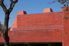 Outside | Gallery | Casa das Histórias - Paula Rego Museum