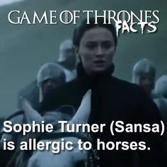 Valar Dohaeris, Valar Morghulis, Rory Mccann, Game Of Thrones Facts, Ultimate Games, Sansa Stark, Season 8, Songs, Sophie Turner