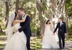 http://katemcelweephotography.com/wp-content/uploads/2012/07/26-wedding-portraits-at-castle-hill-inn.jpg
