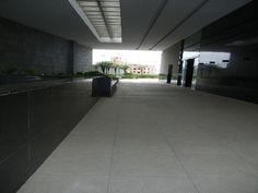 Andar para locação no São Bento – Aluguel Andar Corrido Belo Horizonte