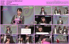 バラエティ番組170126 夜方 NMB48You'll got#03.mp4   170126 You'll got NMB48 ep03 ALFAFILE170126.You.Got.NMB48.#03.rar ALFAFILE Note : AKB48MA.com Please Update Bookmark our Pemanent Site of AKB劇場 ! Thanks. HOW TO APPRECIATE ? ほんの少し笑顔 ! If You Like Then Share Us on Facebook Google Plus Twitter ! Recomended for High Speed Download Buy a Premium Through Our Links ! Keep Support How To Support ! Again Thanks For Visiting . Have a Nice DAY ! i Just Say To You 人生を楽しみます !  2017 720P TV-Variety 夜方 NMB48