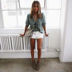"""""""Keepin' it simple. """" Photo taken by @sincerelyjules on Instagram, pinned via the InstaPin iOS App! http://www.instapinapp.com (06/10/2015)"""
