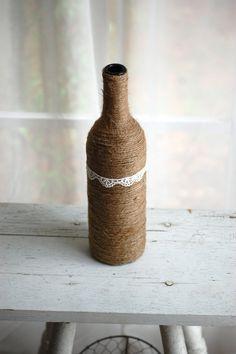 7 Certain Tips AND Tricks: Antique Vases Beautiful modern chinese vases.Old Vases How To Make. Vase Centerpieces, Vases Decor, Wall Vases, Pots, Cut Glass Vase, Big Vases, Vase Shapes, Crystal Vase, Vintage Design
