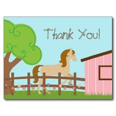 >>>Are you looking for          Girl's horse birthday party thank you post card           Girl's horse birthday party thank you post card This site is will advise you where to buyThis Deals          Girl's horse birthday party thank you post card Here a great deal...Cleck Hot Deals >>> http://www.zazzle.com/girls_horse_birthday_party_thank_you_post_card-239328976421701028?rf=238627982471231924&zbar=1&tc=terrest