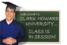 Clark Howard University: Class is in session! Clark Howard, Howard University, Areas Of Life, Pretty Images, Dave Ramsey, Money Matters, Ways To Save, Personal Finance, Good To Know