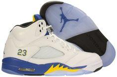 timeless design 01410 c5846 All Jordan Shoes, Jordan V, Air Jordan 5 Retro, Basketball Shoes, Air  Jordans, Amazon, Clothes For Women, Top Shoes, Nike Men
