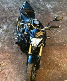 Cb 1000, Yamaha, Honda, Motorcycle, Instagram, Vehicles, Sportbikes, Dios, Dreams