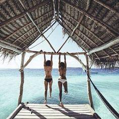 Es #sabado #playero TARIFAS DE BOLETOS AEREAS ACTUALIZADAS  -Boletos Nacionales -Boletos Internacionales  Solicita Tus Tarifas Por: Www.porlamar.com Telf: 0295.2628665  0295.2629306 Cel: 0414-7866445  0414-7868497 #hospedaje #playa #islademargaritavenezuela #Margarita #venezuelan #viaja #vacaciones #hoteles #hotel #caribe #island #isla #isladecoche #coche.#fullday #todoincluido #alojamiento #boletosaereos by margaritatudestino