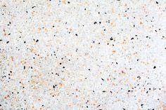 terrazzo floor light
