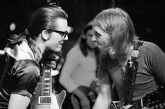 w/ J Geils ; Boston 8-17-71
