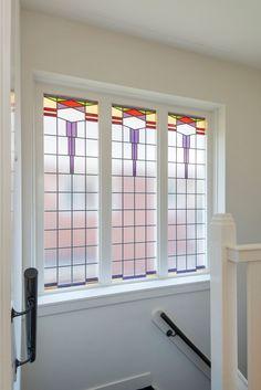 Beste 95 Best Jaren 30 Glas in Lood images   Home decor, Wassenaar WE-51