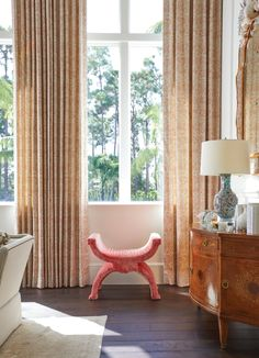 Choosing a Furniture Store You Can Trust - Decorology