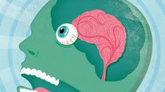 Unlock your inner creative genius in 5 steps