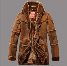 http://i00.i.aliimg.com/wsphoto/v6/646376796_2/Leather-winter-jacket-2014-men-warm-men-s-clothing-jaqueta-de-couro-masculina-with-fur-vintage.jpg