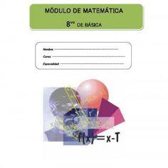 """Colegio Particular a Distancia """"Continental"""" Acuerdo Ministerial Número Nº 0003701 Matemática- Octavo Año de Educación Básica 1 MÓDULO DE MATEMÁTICA 8vo DE. http://slidehot.com/resources/modulo-de-matematica-8-ano.46816/"""