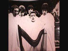 The Gods - Plastic Horizon ( LP Genesis 1968 ) with Ken Hensley (Uriah Heep) Best Rock Music, Uriah, Debut Album, Lp, Plastic